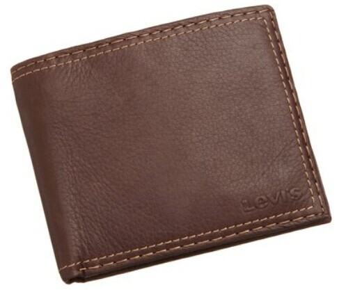 Whether you like a bifold, trifold, or a front pocket wallet you'll find it from /10 (1, reviews).