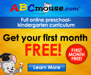 Abc mouse coupon codes - Shoprite coupons online shopping