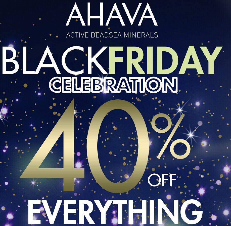 Celebration cinema discount coupons
