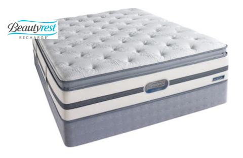 Zen Bedrooms Mattress Coupon Melt Into A Memory Foam