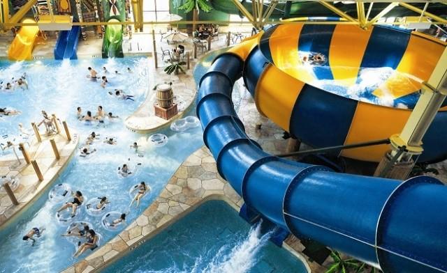 Wagjag Coupon Save You Up To 35 Off On Great Wolf Lodge Resort Niagara Falls Couponkoo Com