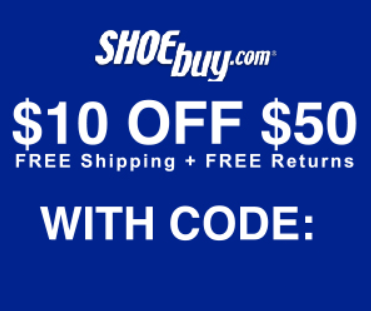 Coupon Code. These 8 promo codes just expired but may still work. Show Codes. Save. For CouponCabin Members Only. $8 back. 30% off + $8 bonus on any purchase over $ Expires Dec. 10, Added 1 day ago. View Details & Exclusions. For CouponCabin Members Only. $5 back.