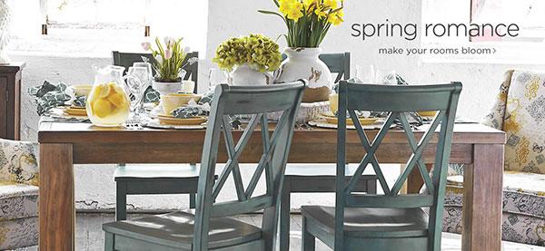 Furniture Coupons Furniture Coupon Codes Promo Codes Furniture Online Furniture Holiday