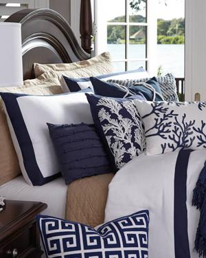 Ashley Homestore Coupons 2017 Ashley Furniture Homestore 20 Off Promo Codes