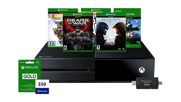 Microsoft store xbox one promo code - Computer parts online stores