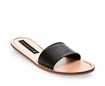 Steve madden coupons 30 off