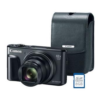 Canon Free Shipping Code