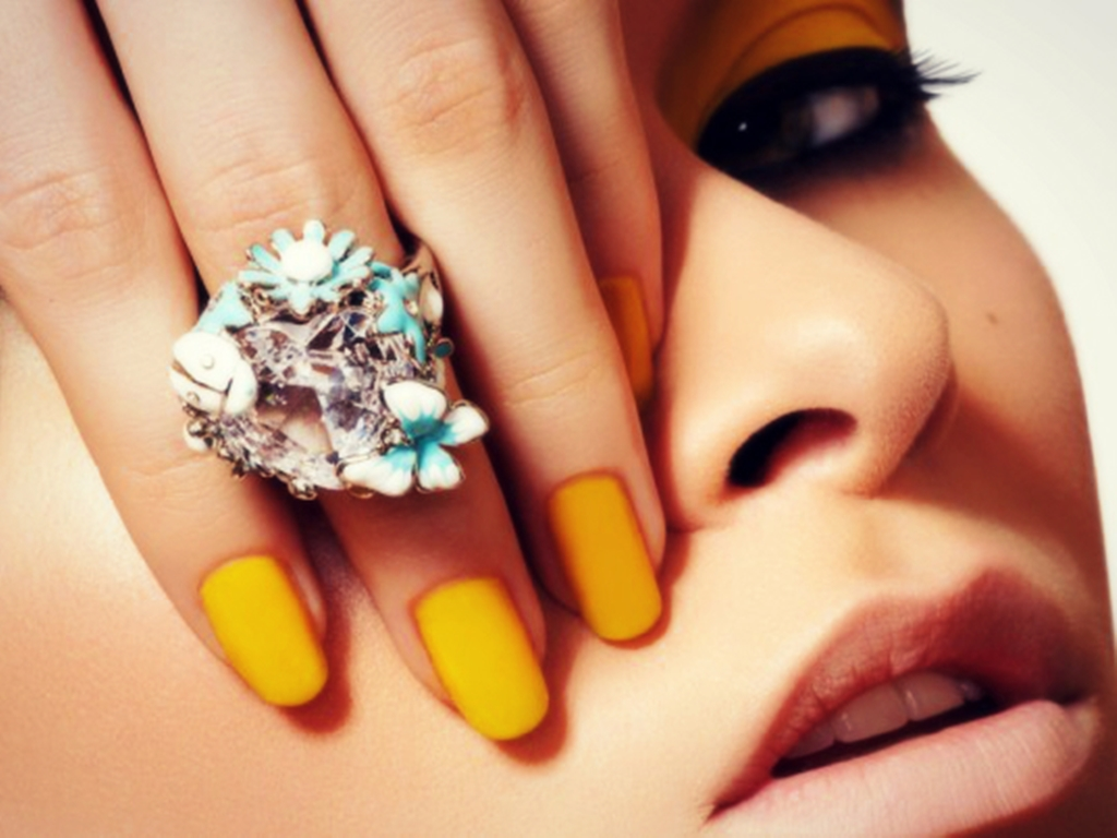 Buyer Beware: Online Jewelry Shopping Tips
