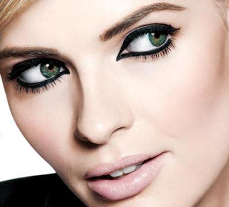 Best Long-Lasting Waterproof Eyeliners for Women, Makeup Tips