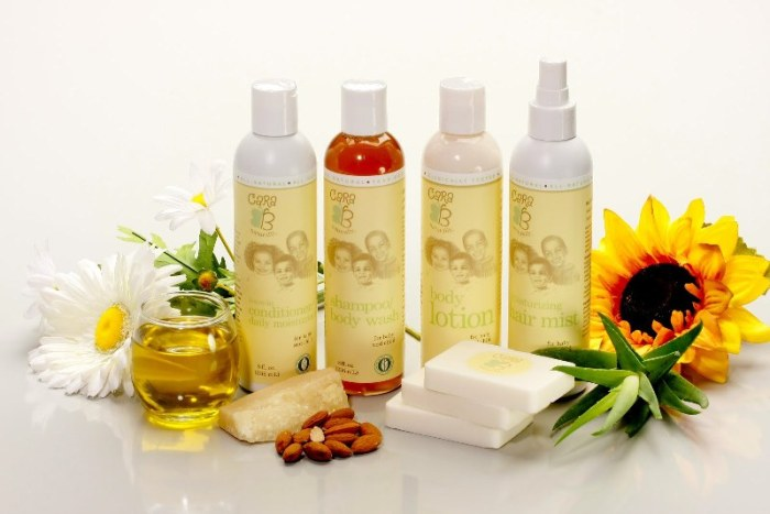 Natural-hair-care-products-3