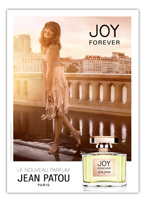 joy-forever
