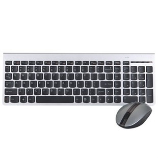 lenovo 58 off coupon wireless keyboard mouse combo km5922 black. Black Bedroom Furniture Sets. Home Design Ideas