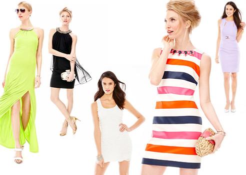Macys Australia Coupon Save You Up To 25 Off On Women S Dress