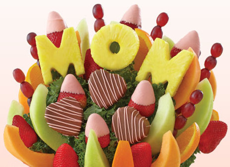 Fruitbouquets com coupon code