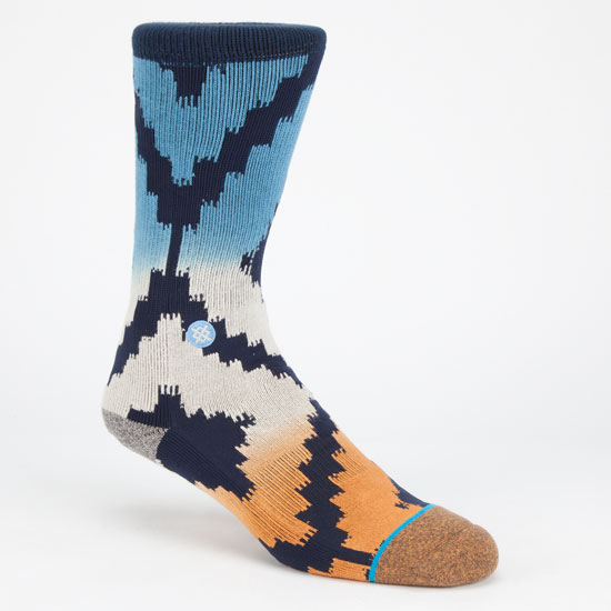 Connect with Stance Socks. You are viewing current summer-school.ml coupons and discount promotions for December For more about this website, and its current promotions connect with them on Twitter @stancesocks, or Facebook, or Pinterest.
