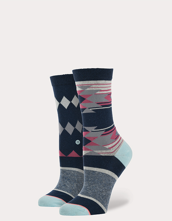 Stance socks coupon code 2018