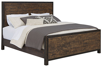 Ashley Homestore 20 Off Wesling Queen Panel Bed Coupons
