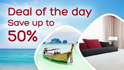 Hotels Com Coupon Codes Promo Codes Holiday Discount Code Deals