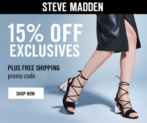 Code of Ethics Steve Madden