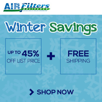 Discount furnace filters coupon code
